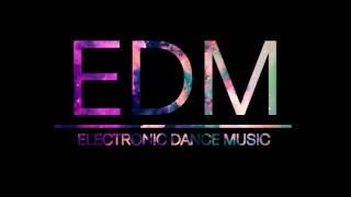 Moksi ft. MC Roga - Murda Sound