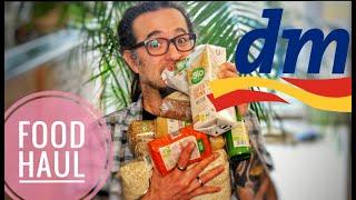 10 Lebensmittel die Du IMMER Zuhause haben musst!