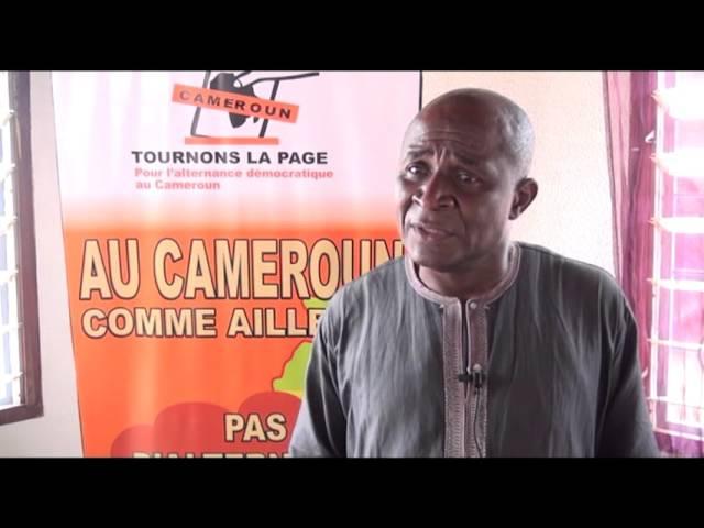 7NEWS / la dynamique citoyenne instills fear