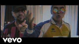 "LINO GOLDEN - ""FIFA"" (feat. Rashid)"