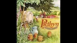 Plethyn - Lawr Y Lôn