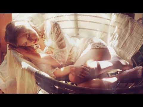 Becky G Maluma La Respuesta 1 Hour Loop Sleep Song