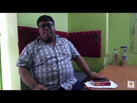 আহিরীটোলা দুর্গাপুজোর থিম