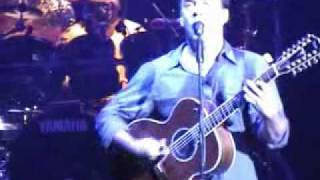 Dave Matthews Band - JTR (5/9/01)