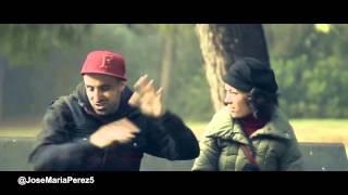 Ya Lo Creo - Tote King  (Video)