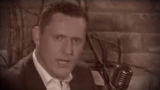 Adam Chrola - Głupi los (Official Video)
