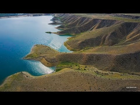 Visit Armenia. A video traveling Guide across the country
