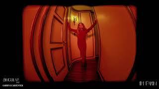 Sabrina Carpenter   I'm Fakin Audio Only