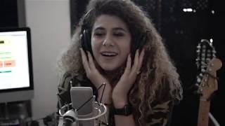مازيكا آنجي وعمر- ميكس أجمل أغاني إليسا وسيرين عبد النور/Angi & Omar (2020) - Mashup for Elissa & Cyrine تحميل MP3
