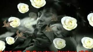 Tu kitni achhi hai..... Sing by LATA MANGESHKAR, Edited By :- KAILASH SAHOO