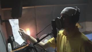 Tafrob ve studiu-bonus-ALBUM SUP.avi