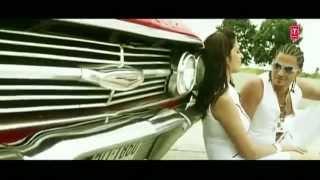 Tennu Le Full Song]   Jai Veeru