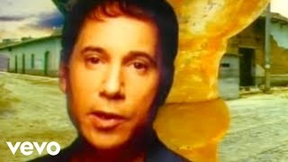 Paul Simon - Boy In The Bubble