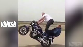 Best People Are Awsome Instagram Compilation Pt2 || 2017