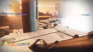 Destiny 2 Legands lost