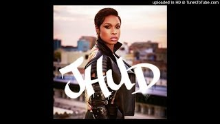 Jennifer Hudson - He Ain't Goin' Nowhere Feat. Iggy Azalea (Prod. By Pharrell)