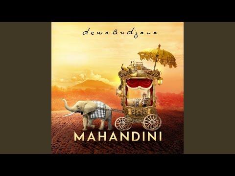 Mahandini online metal music video by DEWA BUDJANA