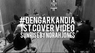 """#TEMANTAPIMENIKAH - """"Sunrise""""  by Norah Jones"""