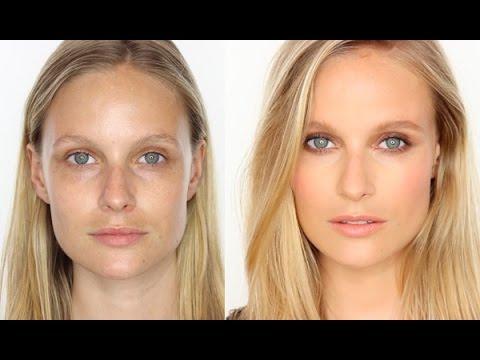 Addict It-Lash Mascara by Dior #2