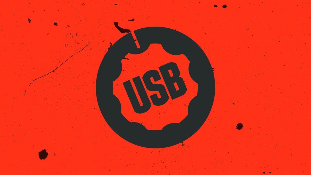 Ultimate Studio Bundle - Customer Tutorial
