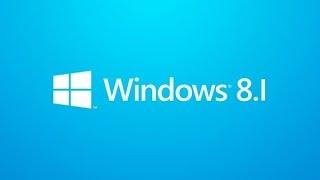 Windows 10 , 8 не видит видеокарту.Проблема с видеокартой windows 10