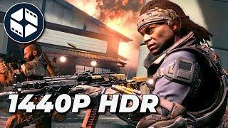 hdr video 1440p - TH-Clip