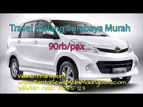 mp4 Travel Malang Surabaya Abimanyu, download Travel Malang Surabaya Abimanyu video klip Travel Malang Surabaya Abimanyu