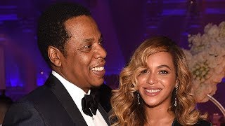 Jay-Z Reveals Why He Fought To Save Marriage To Beyonce