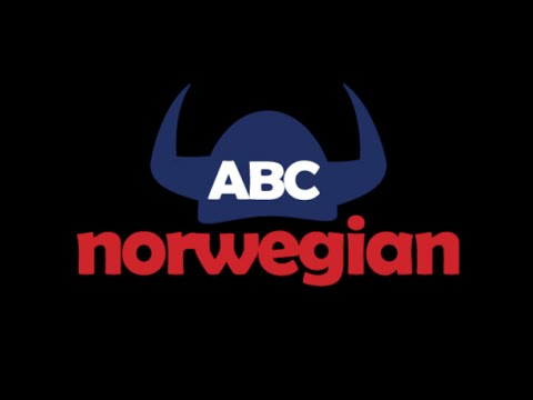 mp4 Learning By Doing Norsk, download Learning By Doing Norsk video klip Learning By Doing Norsk