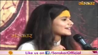 Radhika Gori Se|| Devi Nidhi & Neha Saraswat