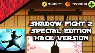 how to download shadow fight 2 special edition mod apk in