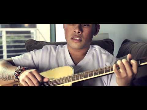 Vic De Leon – Here And Now
