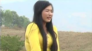 Hmong New Sad Movie 2016  Sua Ham Txoj Kev Tu Siab  B