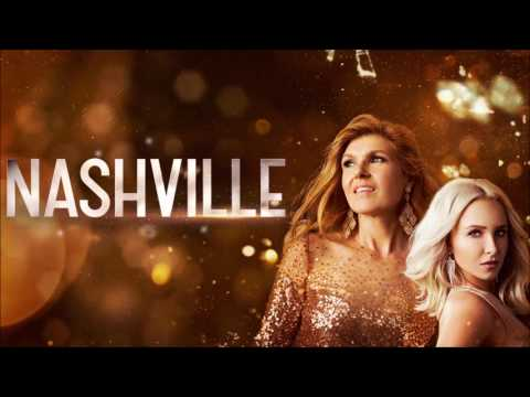 Already Gone (feat. Connie Britton) by Nashville Cast