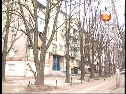 И. Цыркин пересмотр норм накопления ТБО 18.01.12