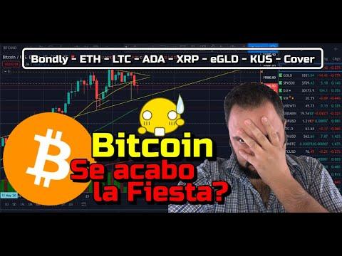 Tradingview binance btc usdt