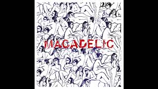 The Question - Mac Miller ft. Lil Wayne (Official Audio)
