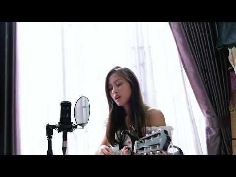 Tak Kan Rela - Numata (cover by Ratih)