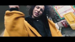Nyck Caution - Warning Signs (Official Video)