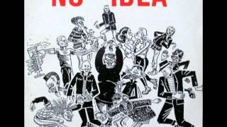 No Idea - Class War