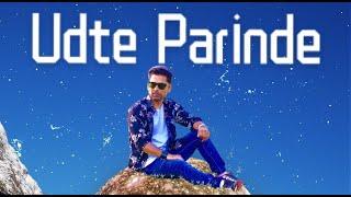 UDTE PARINDE - naushadsadarkhan