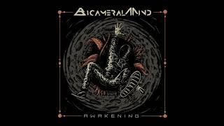 Bicameral Mind – Awakening