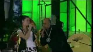 A.R.Rahman(nana) Concert