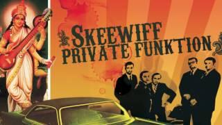 Skeewiff - Man of Constant Sorrow (Official Audio)