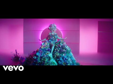 Never Worn White Lyrics – Katy Perry