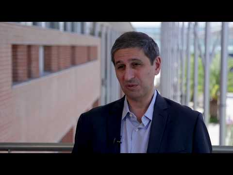 Ovarian cancer hereditary