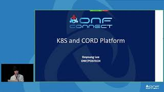 Mobile & 5G Tutorial - Part 3: Installing and Setting Up the COMAC EP Release