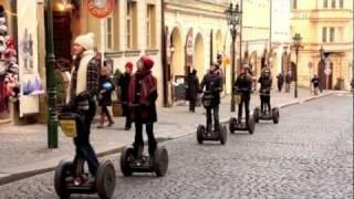 PRAGA 1 - República checa 1 - AXM