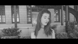 385b365fb5f2 Feel It Still - Portugal The Man (Meg DeAngelis Cover)