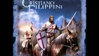 "Cristiano Filippini ""Reflections"" (""The First Crusade"")"